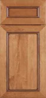 Arizona Kitchen Cabinets Best Cabinet Door Styles Omega Cabinetry