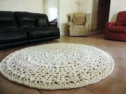 advice 8ft round rug rugs 8 ft safavieh com