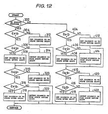 Re4r01a wiring diagram and schematics