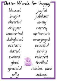 Another Word For Violet 40 Best Synonyms For Writing Images Handwriting Ideas Writing