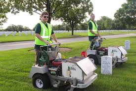lawn doctor of ridgefield danbury specializes in residential lawn maintenance the business services include but are not limited to fertilization