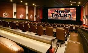 I Really Like The Movie Tavern Review Of Movie Tavern