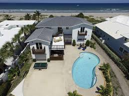 Vacation Houses For Rent In Cocoa Beach Florida