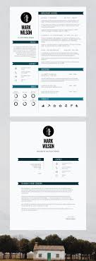 resume template simple graphic design contemporary sample inside gallery simple graphic design resume contemporary resume sample resume inside 85 terrific modern resume template