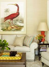 florida living room paint colors. 576 best color inspiration images on pinterest | inspiration, cozy living rooms and homes florida room paint colors