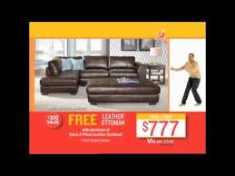 Value City Furniture Labor Day Sale 2012 mercial