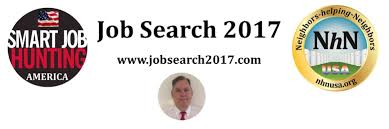 tips for a successful job search strategies for john r 12 tips for a successful job search strategies for 2017 john r fugazzie mba pulse linkedin