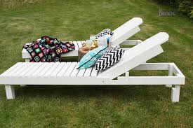 wood chaise lounge. We Really Wanted To Make These Chaise Lounges Very Affordable, So They Are 24\ Wood Lounge L