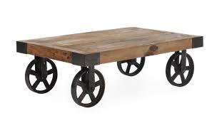 Mill Cart Coffee Table Mill Cart Coffee Table Uk Coffee Addicts