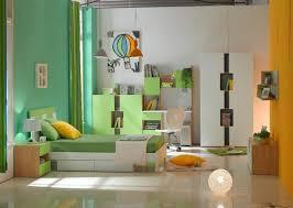 Kids Bedroom Furniture For Furniture For Kids Corner Bedroom Furniture For Kids Furniture