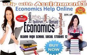 engineering assignment help online engineering assignment help economics help online jpg