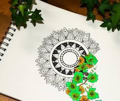 Creativity Essay Essay On Creativity Letterpile
