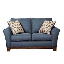 Blue Denim Living Room Furniture   denim loveseat Review moreover Denim Living Room Furniture   Shop The Best Deals for Oct 2017 besides denim sectional sofas   Denim Sectional Sofa Left Right Arm additionally Ashley Zeth Fabric Full Size Sleeper Sofa in Denim   2710136 likewise Denim Living Room Furniture   Foter further  likewise  furthermore  also Furniture  Awesome Denim Sectional For Living Room Furniture also Simple And Small Living Room Furniture Designs Pictures Most moreover Sofa covered in blue denim    Denim Fabrics   Pinterest   Navy. on denim living room furniture