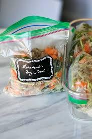 homemade dog food recipe easy