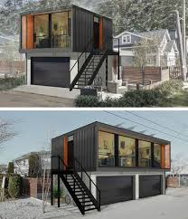 best shipping container home designs. best 25+ shipping container home designs ideas on pinterest | design, houses and buildings e