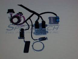 ls2 wiring diagram your main layout should look like this