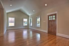 recessed lighting sloped ceilings integralbookcom