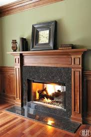 fireplaces with tiles fireplace tiles victorian fireplace tiles ireland