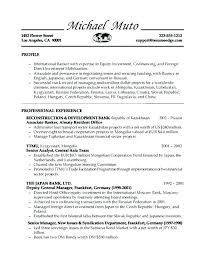 Sample Resume For A Bank Teller Bank Teller Resume Sample Resume Examples For Teller Position Or