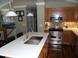 split level kitchen remodel awe inspiring pictures home design