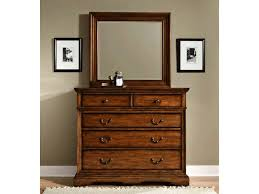 Mirror For Bedroom Wall Furniture Captivating Bedroom Design Ideas With Dark Brown Small