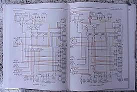 kawasaki bayou wiring diagram wiring diagram and schematic 1996 kawasaki bayou 220 wiring diagram diagrams and