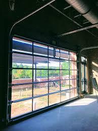 aluminum glass garage door new jersey 1 jpg