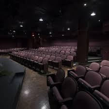 Westport Playhouse St Louis Seating Chart Playhouse Westport Plaza 2019 All You Need To Know