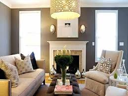 best lighting for living room. Awesome Best Lighting For Living Room
