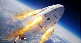 For spacex's inspiration4 mission, jared isaacman is giving seats on the crew dragon spaceship to a healthcare worker, an entrepreneur, and a jared isaacman at spacex in hawthorne, california. Bone Cancer Survivor To Join Billionaire On Spacex Flight