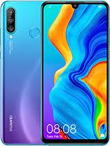 Huawei <b>P30</b> lite <b>New</b> Edition - Full phone specifications