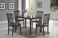 solid wood legs and seats slat back chairs 47 inch by 30 inch by dining room furniture setsdining