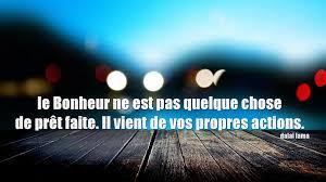 Citations Profiter De La Vie De Belles Citations Sur La Vie Le