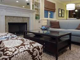 Square Living Room Is Your Living Room Rug The Wrong Size 3 Free Tips To Fix It