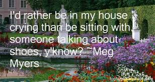 Meg Myers quotes: top famous quotes and sayings from Meg Myers via Relatably.com