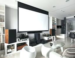 home theater rooms design ideas. Home Theater Room Ideas Lovely Cinema Photos Decorating Small . Rooms Design