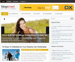 Image result for blog sites images