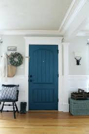 Image Glass Best Color For Room Doors White Front Door Inside Smashing Inside Front Door Color Doors It Amazon Uk Best Color For Room Doors White Front Door Inside Smashing Inside