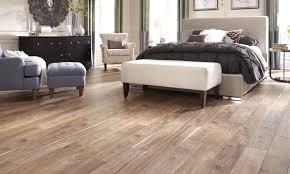 Kitchen Flooring Oak Hardwood Brown Vinyl For Medium Wood Global Inspired  Distressed Kissed Semi Gloss Best Plank Water Resistant Marble Look White  Embossed ...