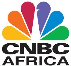 CNBC Africa - Wikipedia