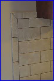 uncategorized subway tile backsplash no bullnose astonishing bed bath inspiring tile backplash with bullnose edge and ingenious image for subway backsplash