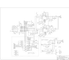Motor large size ponent bipolar stepper motor driver circuit diagram lab3 controller board wzmicro schematic