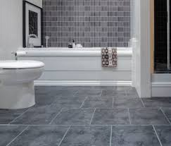 ... Large Size of Bathroom:bathroom Floor Tile Also Gratifying B & Q  Bathroom Vinyl Floor ...