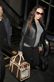 louis vuitton bags celebrities. celebrities-and-louis-vuitton-luggage-10 louis vuitton bags celebrities