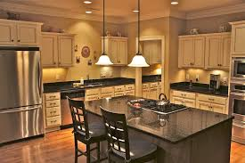 kitchen marvelous painted cabinets