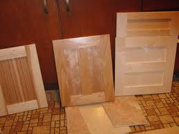 Natural Cherry Cabinets Could You Post Scherrs Cherry Cabinet Pics