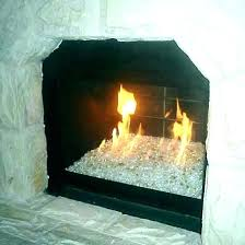 clean gas fireplace clean gas fireplace glass clean natural gas fireplace glass clean gas fireplace pilot clean gas fireplace clean gas fireplace glass