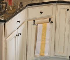Chalk Paint Kitchen Painted Kitchen Cabinets With Chalk Paint By Annie Sloan Stylish