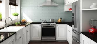 How To Kitchen Remodel Property Interesting Decorating Design