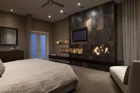 Camera da letto: idee immagini e decorazione homify. camera